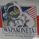 U-Haul - Wapakoneta OH (StreetView)