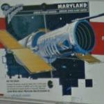 U-Haul #101 - Maryland
