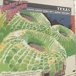 U-Haul #87 - Texas