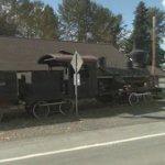 Pickering Lumber Company #10  (StreetView)