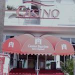 Casino de Saint Raphaël