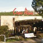 Joa Casino Cesar Palace