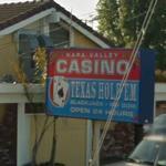 Napa Valley Casino