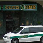 Club One Casino (StreetView)