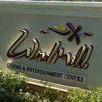 Windmill Casino and Entertainment Centre