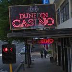 Dunedin Casino (StreetView)