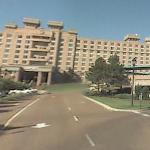 Fitzgeralds Casino & Hotel