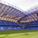 Stadion Miejski (Poznań) (StreetView)