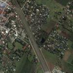 Allah Valley Airport (AAV) (Google Maps)