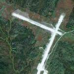 Ambler Airport (ABL)