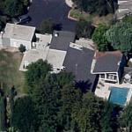 Melissa Rycroft & Tye Strickland's House