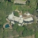 Ryan Drexler's House