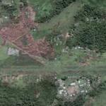 Wanigela Airport (AGL)
