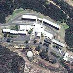 Silvermine Military Facility (Google Maps)