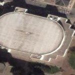 Copps Coliseum (Google Maps)