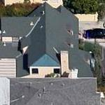Curly Howard's House (former)