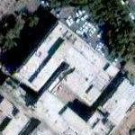 Dr. Ziauddin Hospital (Google Maps)