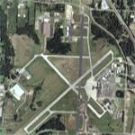 Akron-Canton Regional Airport