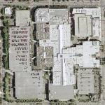 Bellevue Square Mall (Google Maps)