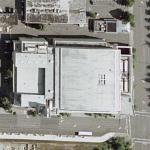 Meydenbauer Center (Google Maps)