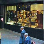 Godiva Chocolates (StreetView)