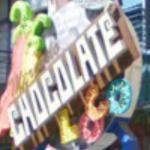 Mercado Chocolaté Loco