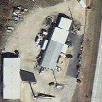 Bryant Auction LLC (Google Maps)