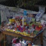 Candies (StreetView)