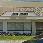 See's Candies (StreetView)