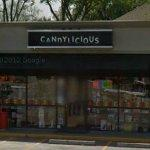 Candylicious (StreetView)