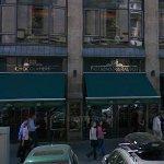 Fassbender & Rausch Chocolatiers (StreetView)