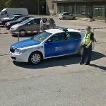 Estonian Police