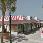 Zeno's Boardwalk Sweet Shop (StreetView)