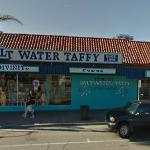 Tomasko Salt Water Taffy (StreetView)