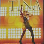 Tina Turner (StreetView)