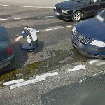 Accident (StreetView)