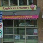 Candie's Ice Creamery (StreetView)