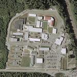 Washington Corrections Center for Women