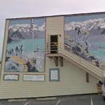 'Mount Marathon' by Susan Swiderski (StreetView)
