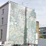 Highbury Grove Mural