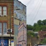 Park Tavern Mural (StreetView)