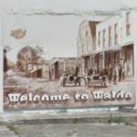 Waldo Mural (StreetView)