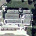 LDS Temple - St. Paul (Google Maps)