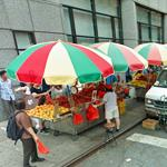Mulberry Street Shopping (StreetView)