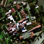 Winchester House (Google Maps)