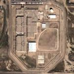 Bent County Correctional Facility (Google Maps)