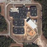 Bay Correctional Facility (Google Maps)