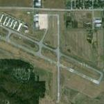 Anderson Municipal Airport (AID)