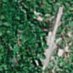Aiome Airport (AIE) (Google Maps)