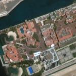 Muhammad bin Fahd's Palace